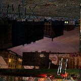 WMix 11. Berlin