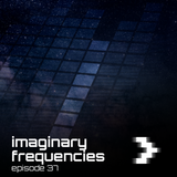Imaginary Frequencies 037