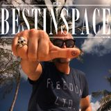 BESTINSPACE*2016 incl.our 1st single FREEDOM LTD.