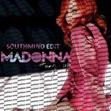 Madonna - Hung Up (Southmind Edit)