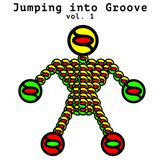 Jumping into Groove vol. 1