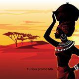 Tunisia promo Mix