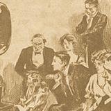 História da Rádio -  A Rádio nos anos 40.