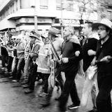 Enlace con Nacho del Valle sobre las agresiones al pueblo de Acuexcomac y próximos eventos del FPDT
