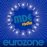 Eurozone 8