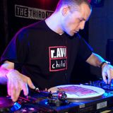 The DJ Producer @ Helter Skelter - Imagination (31-12-1996)