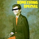 C79|№9 - Something Special