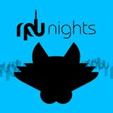 pION @ NN #05 Recorded for NNN Radio station. Enjoy!