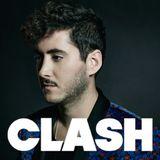 Clash DJ Mix - Amirali