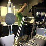 STU ALLAN ~ DRIVETIME TAKEOVER! 6/5/13 ~ UNITY RADIO