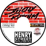 Energy Soul Sessions - Henry Street vs Strictly Rhythm