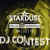 Stanjah - STARDUST NIGHT CONTEST