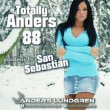 Totally Anders 88