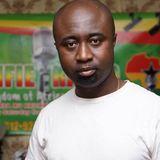 Sunday Fever with DJ Boafo on Ahenfie Radio (12-13-15)