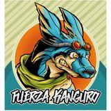 Fuerza Kanguro