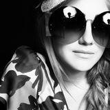 Access.FM Supermodel Show - Night Hammer & Neon Riddims may 26th 2013