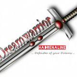 Hadrenaline