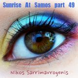 Nikos Sarrimavrogenis-Sunrise At Samos part 49
