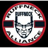 The Manni Samplers part II : Ruffneck Oldskool Core