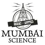 Mumbai Science Live @ Dour Festival 2012