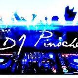 fallow me on facebook DJ Pinocho