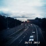 mixtape 26_11_2012