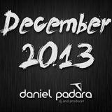Mix.December 2013