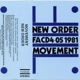 Interférence S01EP02 - New Order : Movement (13/11/18)
