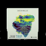 JAM TRIP