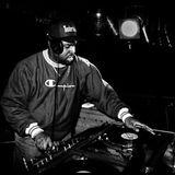Funkmaster Flex -  Supper Club - Side A