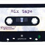 Mixtape 2 (2015/16 Chill)