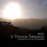 V-Trance Session 083 with Cantsleep29