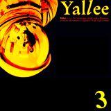 Yallee DJ Set - Part.3
