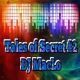 Tales of Secret #2
