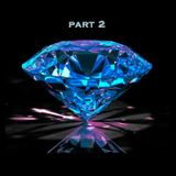 BRILLIANT PART 2 (feat. NAUTO V.A.V.A.) music by Andreas Jones