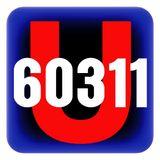 U60311 Special E-Perplex b2b Ravolution 10.02.17 ( BASEMENT FLOOR )
