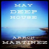 May Deep House