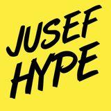 Jusef Hype - Deep Enough S01 E01