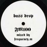 Bass Drop (fm100)