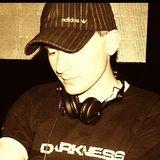 Sepromatiq@Darkness2-18.9.2009