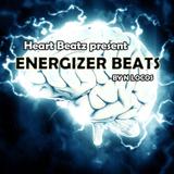 Heart Beatz - ENERGIZER BEATS 2018 - by N Locos