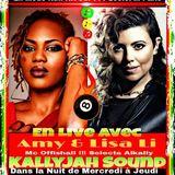 # 33 # DHM DHCity RS ft Amy & Lisa Li EN MODE RUN HIT !!! sur FPP106.3FM Paris le 11 09 2014