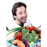 Foods to Eat for Thyroid Health Part 1