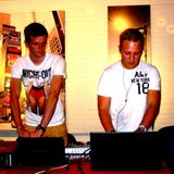 Nothing But Dirty House (DJ Set by Sascha Karow)