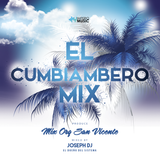 01-Mix Orq. San Vicente Prod. By Joseph Dj IM