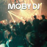 Moby Old School Rave Mix for XLR8R