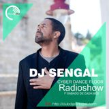 DJ SENGAL - Radio Club Portugal 053