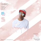 Chino Vv -  Twenty Eighteen Closing Podcast