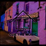 Camilo Cue presents Cue The Music Radio Ep. 36 (Reggaeton/Moombahton Edition 2)