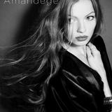 Amandege 1
